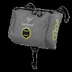 Apidura's bikepacking bag the Backcountry Accessory Pocket 4.5L ABF-1