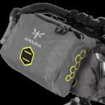Apidura's bikepacking bag the Backcountry Accessory Pocket 4.5L ABF-2-Bike