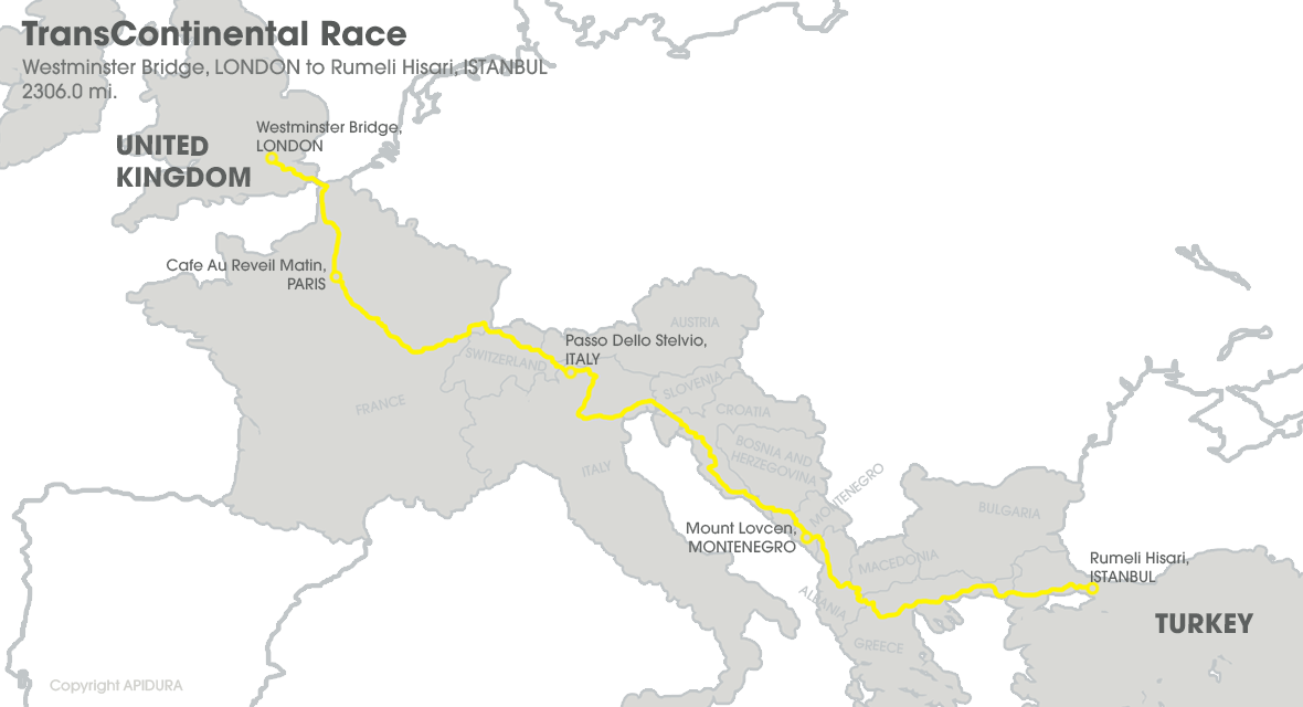 Apidura_TransContinental_FINAL