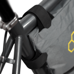 Apidura's bikepacking bag the Backcountry Full Frame Pack Detail 03