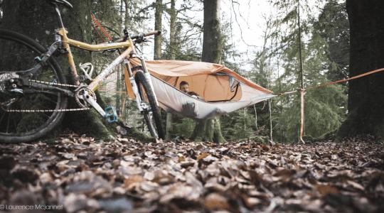Bikepacking2_1180x640