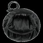 Rapha + Apidura Handlebar Pack Side Detail | Apidura