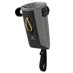 Backcountry Food Pouch 1.2L Shot | Apidura
