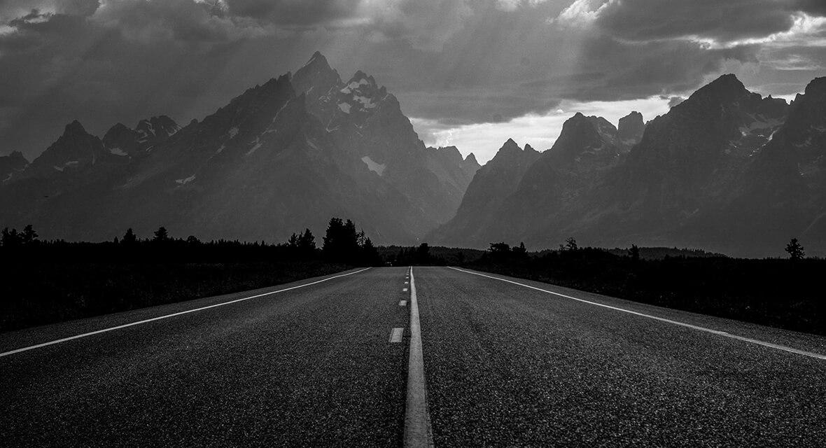 grand teton national park-2