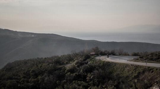 adventure-local-istanbul-berk-okyay-apidura