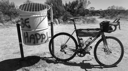 apidura jack thompson nullarbor bike