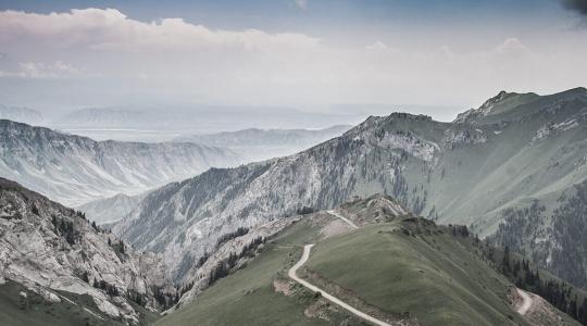 silk road mountain race apidura 6