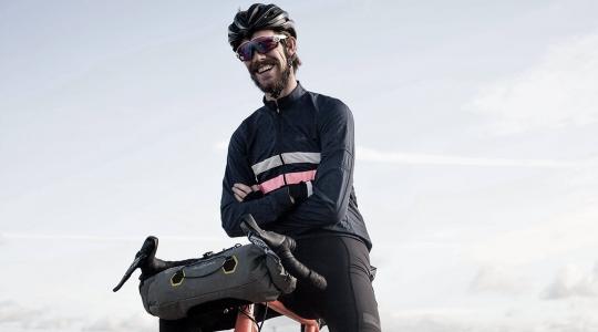Josh-ibbett-apidura-ambassador-open-ended-bikepacking-trip