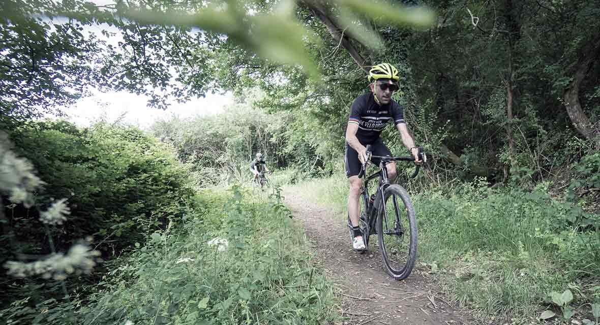 Adventure Local Adventure Cycling in Flanders Belgium