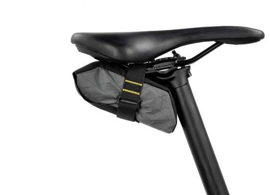 apidura bikepacking bag backcountry tool pack off-road for repair kit