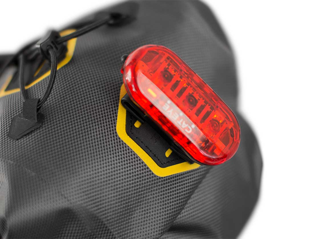 apidura bikepacking bag expedition saddle pack waterproof