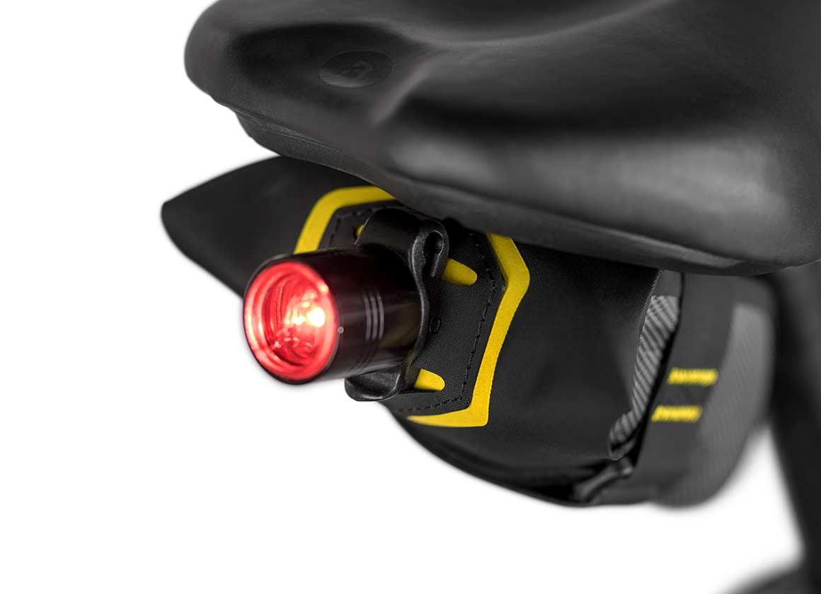apidura bikepacking bag expedition tool pack waterproof for repair kit