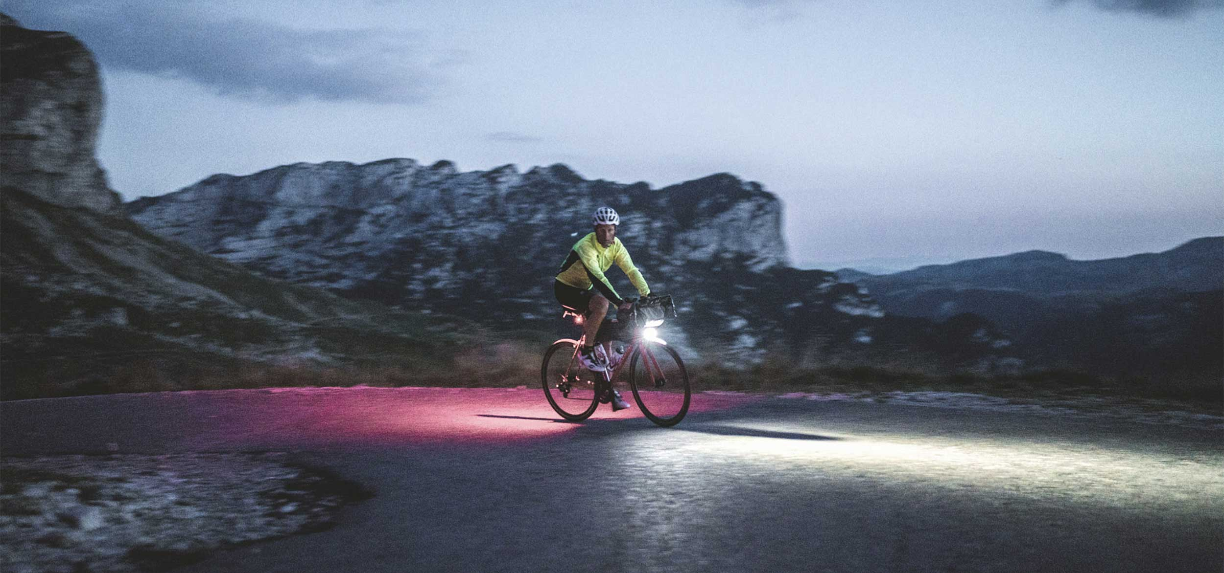 how to train for an ultra-distance bikepacking race advice from experts