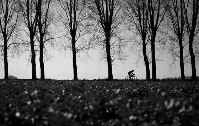 biking in uk worthridingto