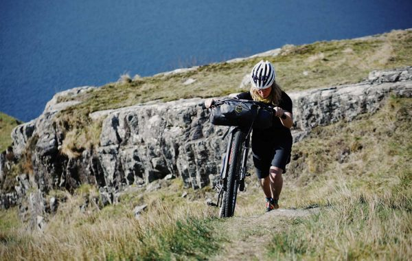 discover scotland with highland trail 550