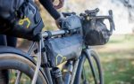 how to pack for a bikepacking trip with apidura bags