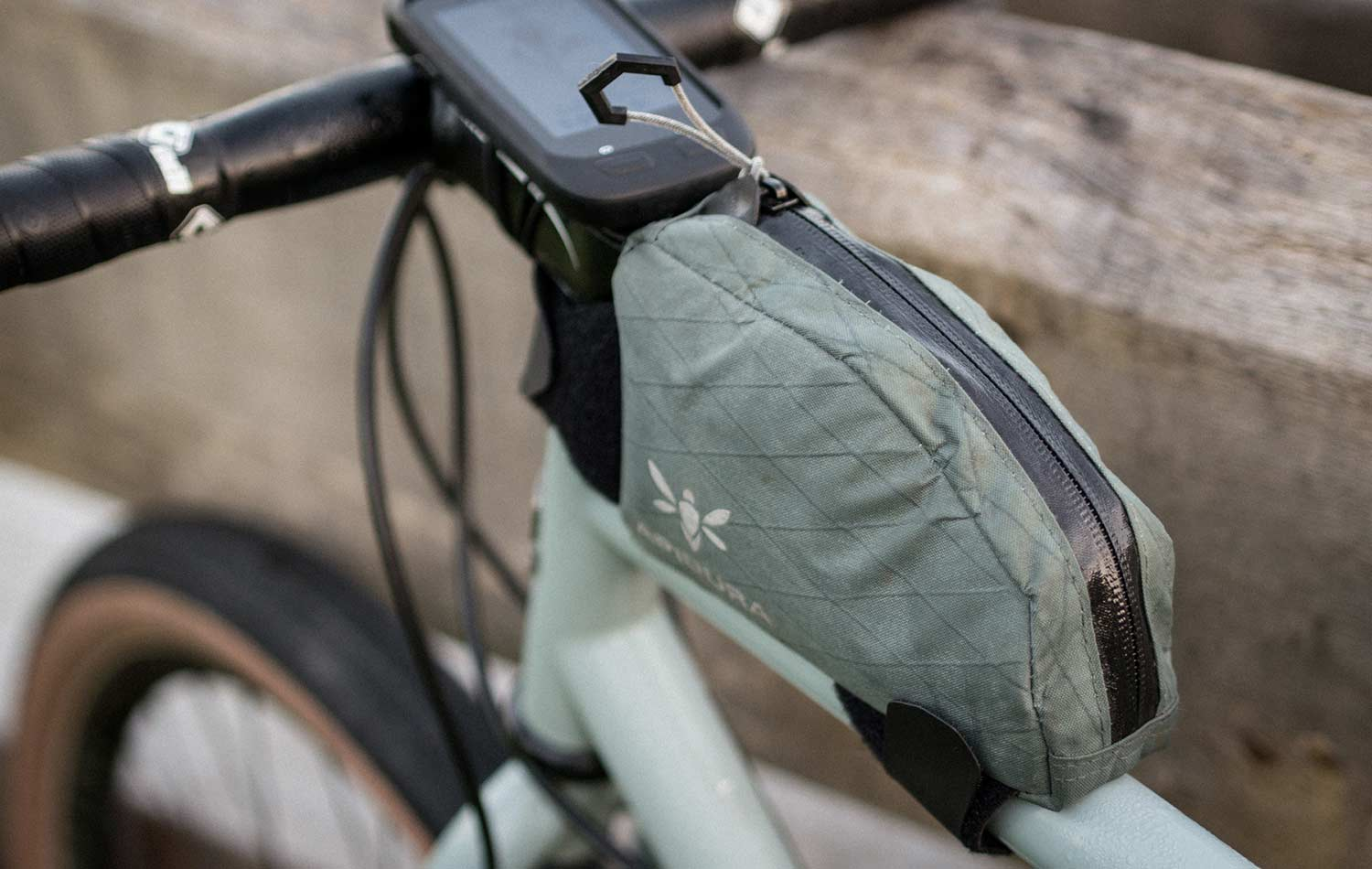 how to use strava apidura guide