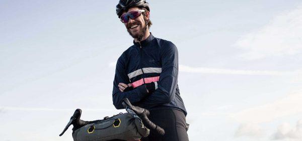 josh ibbett apidura bikepacking transcontinental race ride around the world