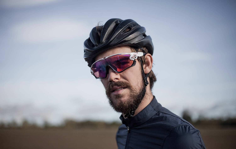 josh ibbett transcontinental winner bikepacking around the world