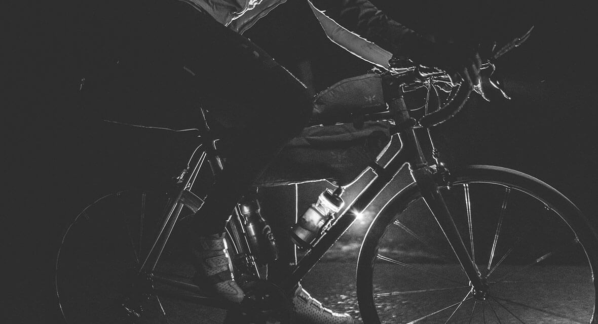 TCRNO5 RACE FOR MIKE