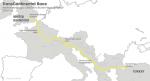 Transcontinental Race 2013 APIDURA