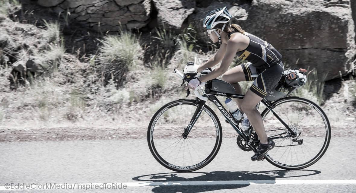 Women's Cycling Month apidura
