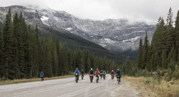 bikepack canada summit apidura