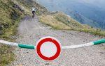 how to get visas to travel by bike apidura guide