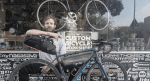 Neil Phillips; Cobbles to Kebabs Apidura
