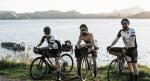 North To South: Bikepacking New Zealand Apidura