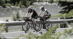 Report Trans Am Bike Race Part 1 apidura