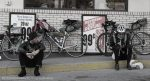 Report Trans Am Bike Race Part 3 apidura