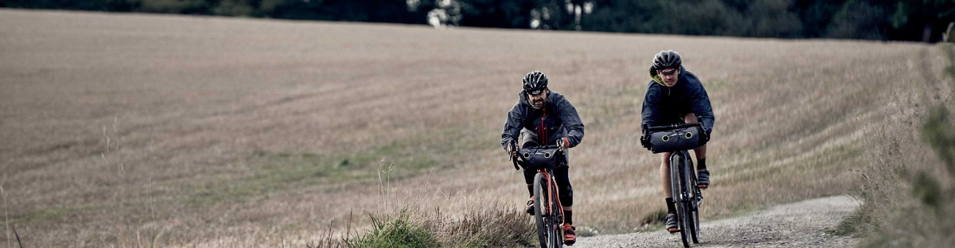 Find A Store | Independent Bike Shops All Over The World