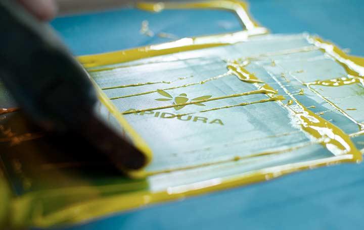 apidura innovation lab logo