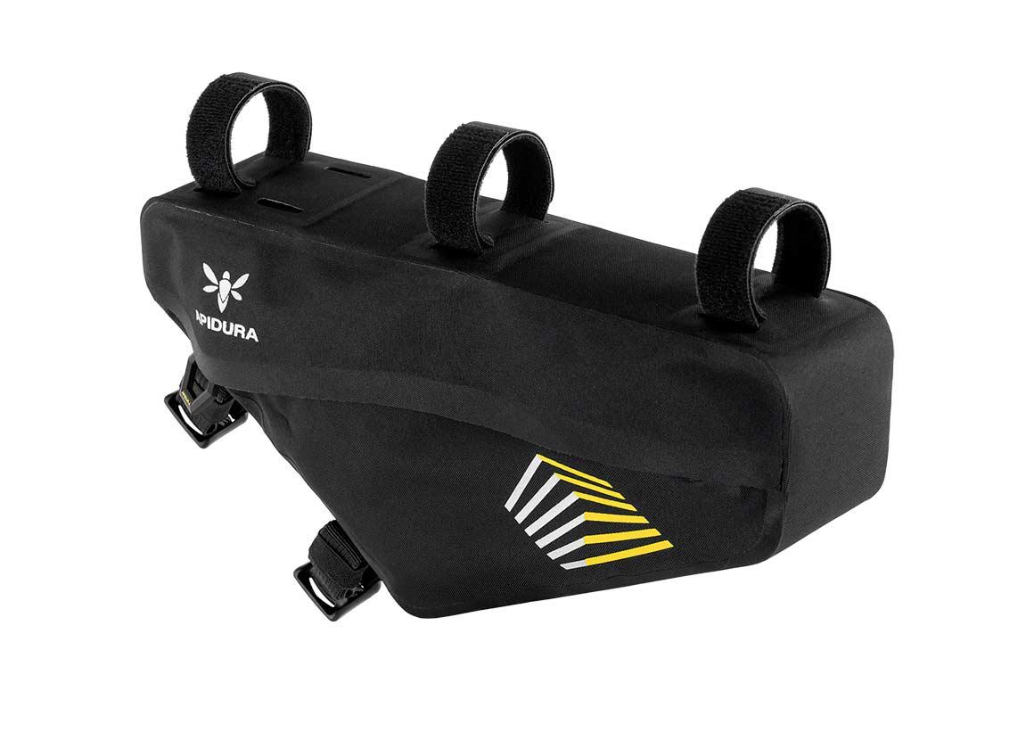 apidura bikepacking road racing pack waterproof off bike rear
