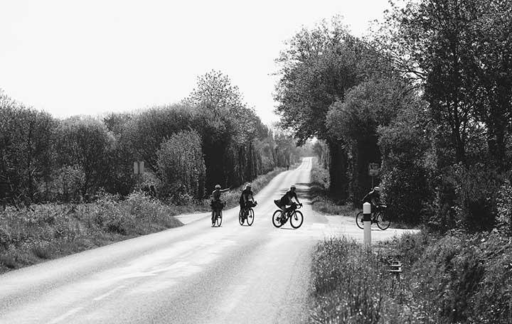 Discover how to plan a Bikepacking Trip   Apidura