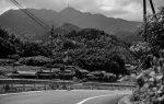 The Japanese Odyssey Spirit of Riding. Detour Competition   Apidura