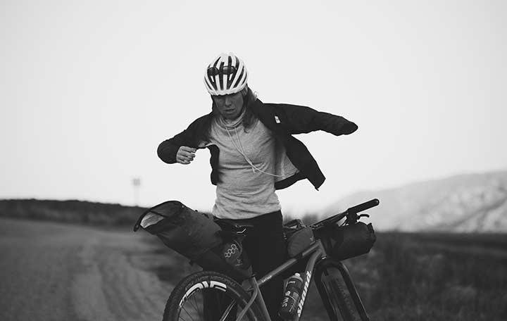 apidura innovation lab lee craigie riding