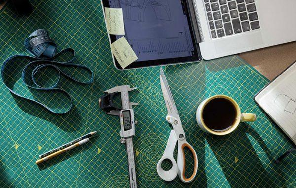 The Apidura Innovation Lab Blog Post - Thumbnails Image | Apidura
