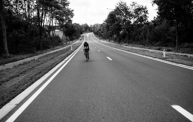 apidura ultra distance cycling