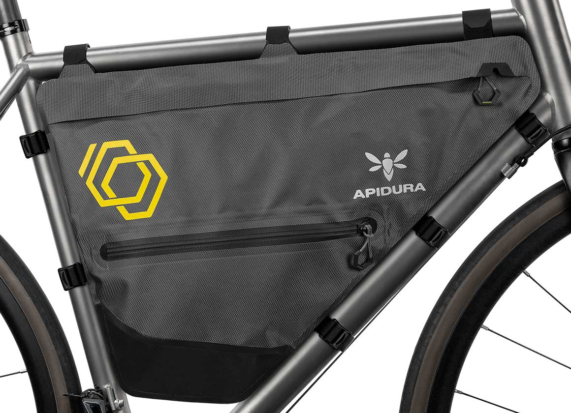 apidura bikepacking bag expedition full frame pack large
