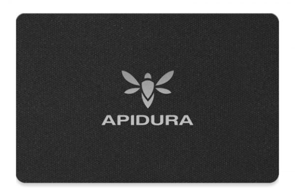 Apidura Gift Voucher: The gift of adventure, of cycling further and experiencing new cultures.